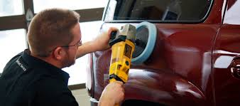 car wash service full service car wash eau claire auto detailing osseo