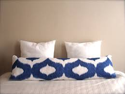 criteria for selection of daybed bolster pillows