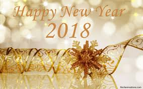 free new year wishes best new year wishes images free 9to5animations