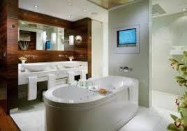 hotel avec dans la chambre lorraine chambre hotel avec privatif var chambre dhte