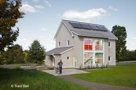 passive house projects us home design ideas o o pinterest