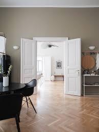 Wohnzimmer Und Schlafzimmer In Einem Traumzuhause A Personal Interior Design Living U0026 Lifestyle Blog