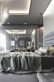 idee deco chambre contemporaine tapis persan pour deco de chambre adulte moderne tapis soldes avec