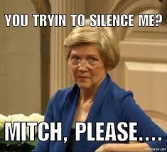 Elizabeth Warren Memes - 17 elizabeth warren memes to share on social media elizabeth