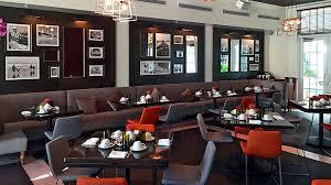 best restaurants in south beach u0026 miami south beach magazine