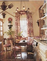 French Farmhouse Style Kitchen Diner by 84 Best French Country Decorating Images On Pinterest Toile