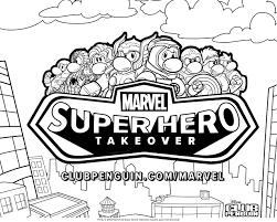 lego super heroes coloring pages 100 marvel coloring pages superhero coloring pages flash