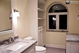Bathroom Designs Pinterest 28 Bathroom Designs Pinterest Tile Options Modern Bathroom