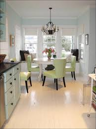 kitchen country kitchen paint colors nice kitchen colors kitchen