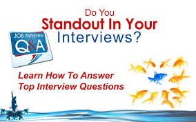 How To Answer Resume Questions 8 Job Apps And Web Tools That Will Get You Hired Hr In Asia