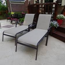 Suncoast Outdoor Furniture Online Furniture Auctions Vintage Furniture Auction Antique