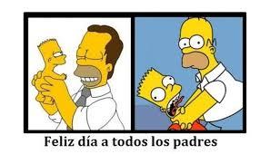 Memes En - día del padre memes en las redes sociales por esta fecha especial