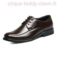 bureau de travail à vendre bureau de travail a vendre chaussures hommes bureau travail