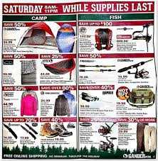 gerber knife home depot black friday gander mountain black friday ads sales doorbusters and deals