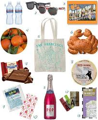 wedding guest bags best 25 wedding guest bags ideas on wedding gift bags