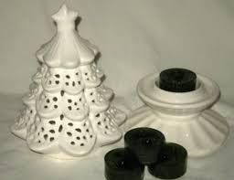 amazon com yankee candle company balsam u0026 cedar ceramic white