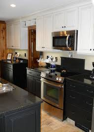 kitchen cabinet worx greensboro nc photo gallery kitchen bath design kitchen cabinet worx