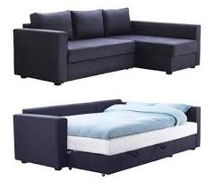 Most Comfortable Sofa Bed Most Comfortable Ikea Sofa Bed Radkahair Org Home Design Ideas