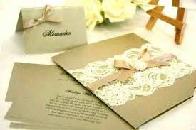 make your own wedding invitations online make my wedding invitations images party invitaion and wedding