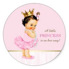 princess baby shower tons of amazing princess baby shower decorations ideas baby shower