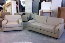 canapé 2 places fauteuil assorti canapé 2 places fauteuil assorti luxury résultat supérieur 50