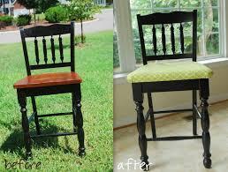 Small Bistro Chair Cushions 25 Unique Chair Cushions Ideas On Pinterest Seat Cushions