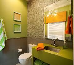 bathroom luxury sparkling bathroom chandelier elegant