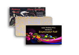 cheap cards cheap business cards wholesale business cards affordable