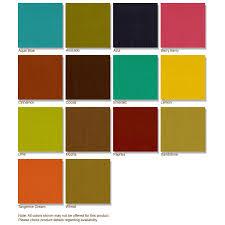 60 u0027 u0027 x 48 u0027 u0027 outdoor fabric tufted double papasan cushion dcg stores