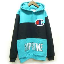 ragnet rakuten global market supreme champion supreme x