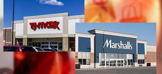 12 money saving secrets to about t j maxx and marshalls