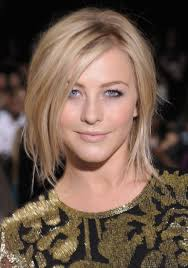 julianne hough hairstyle in safe haven shoulder length bob haircut for straight hair wiki julianne hough