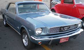 ford 66 mustang file 66 ford mustang coupe 10 a w st léonard jpg wikimedia