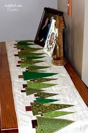 Ideas For Christmas Quilts by 231 Best Free Quilt Patterns Images On Pinterest Free Pattern