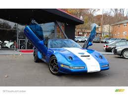1991 corvette colors 1991 quasar blue metallic chevrolet corvette coupe 88817963
