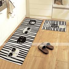 Outdoor Front Door Rugs Front Door Outdoor Front Door Rug Coir Mats Colourful Mat Entry