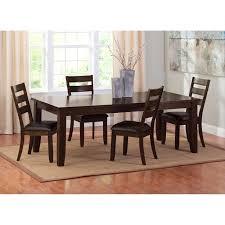value city furniture ls value city furniture dining room fall home decor