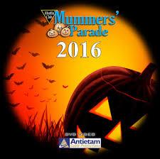 parade dvd alsatia mummers parade 2016 dvd antietam media services dvd store
