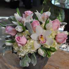 fresh flower delivery salem florist flower delivery by ford flower co