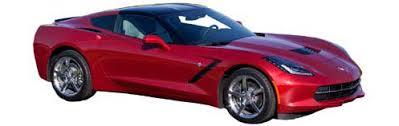 corvette central com c7 corvette parts corvette central