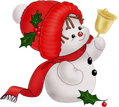 gallery clipart vintage snowman png clipart gallery yopriceville high