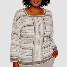 281 best s tops sweaters cardigans images on