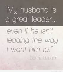 Short Marriage Quotes Love Quotes Images Amazing Require Quotes Love Marriage Marriage