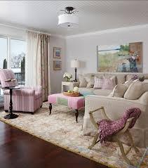 Transitional Decorating Style Photos - traditional transitional u0026 coastal interior design ideas home