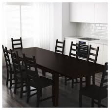 Pedestal Oak Table And Chairs Dining Room Unusual Dining Furniture Sets Dinette Furniture Oak
