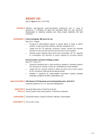 modern resume exle 2014 1040 fitness coordinator cover letter causal essay outline
