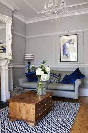 edwardian homes interior 25 best edwardian house ideas on edwardian fireplace