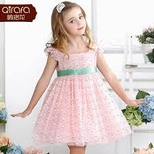 china womens summer dress china womens summer dress shopping