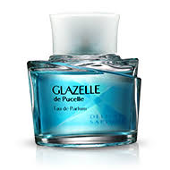 Parfum Gatsby Eau De Parfum mandom