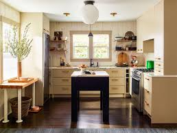 replacement kitchen cabinet doors essex ikea kitchen upgrade a cost conscious modern country